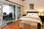 Aloe Manor - Room 5 @ Aloe Manor