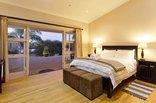 Aloe Manor - Room 6 @ Aloe Manor