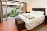 Aloe Manor - Room 8 @ Aloe Manor