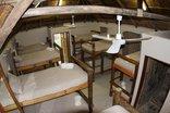 Tshikwalo Lodge - School/Church Goup