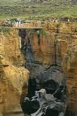 Mpumalanga  Escarpment & Lowveld