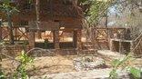 Marloth 1483 - Boma Area
