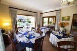 Bellgrove Guest House - Dining Area