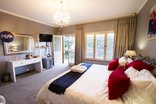 Bellgrove Guest House - Deluxe Suite