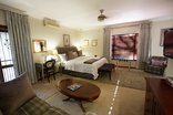 Bellgrove Guest House - Superior Suite