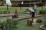 Fairways Drakensberg - Adventure Golf