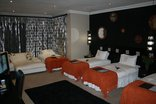 Africa Paradise - OR Tambo Airport Guest Lodge