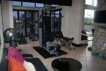 Africa Paradise - OR Tambo Airport Guest Lodge - Facility