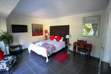 House On Morninghill  - Small Cottage Bedroom