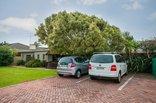 Avocet Guest House - Secure Parking