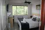 N & A Guest House - Unit 1 Bedroom
