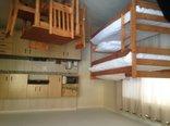 N & A Guest House - Unit 2