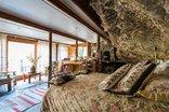 Duiwekloof Lodge - Honeymoon Cavern
