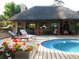 Belle Foret Guest House And Function Venue - The Lapa