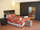 Ezulwini Berg Resort