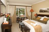 Umthunzi Hotel & Conference - Deluxe room Block A & B