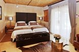 Surval Boutique Olive Estate - Standard Double/Twin Room with shower