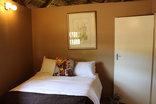 Duck Cottage - Lion Cottage