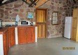 Shondoro Mountain Retreat - Reedbuck cottage