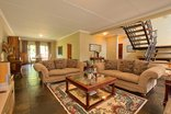 Centurion Golf Suites - Luxury Apartment