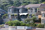 The Mount Knysna Boutique Hotel - The Mount Knysna