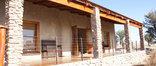 Gannabos Guest House