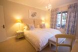 Exquisite Cottage 20 - Second Bedroom
