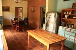 Wolverfontein Farm Cottages - Zara Cottage