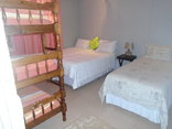 Siloam Village - Rietbok Family room 2