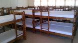 Siloam Village - Dormitory rooms