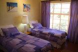 Dreamcatcher - Bedroom 3 en-suite