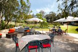 Botterkloof Resort - Coffee Shoppe