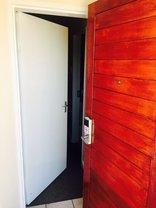 Travel Inn Kroonstad - Card Encrypted Key Access