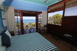 Wailana Beach Lodge - Captain's Cabin