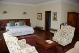 Budmarsh Country Lodge - Room 1