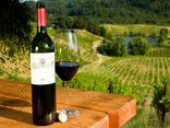 Keravic-Self Catering - Wine Farms