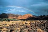 The Richtersveld 4x4 Trail