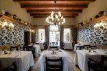 Coopmanhuijs Boutique Hotel & Spa - Helena's Restaurant