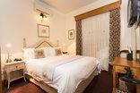 Coopmanhuijs Boutique Hotel & Spa - Petite Room
