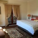 Villa Anastasia - Athenian Apartment