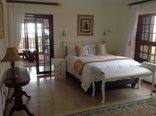 Villa Anastasia - Santorini Suite