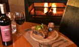 Val du Charron Wine and Olive Estate Guesthouse - The Local Grill