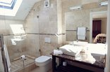 Ashbourne House Guest House - Bathroom