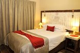 Country Park - Guest House - Muldersdrift - Family or group Unit No 8 Ground floor