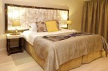 Country Park - Guest House - Muldersdrift - Family or group Unit no 9 Ground Floor