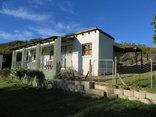 Bo Kouga Mountain Retreat - Cottage 3 - Eland