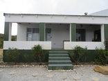 Bo Kouga Mountain Retreat - Cottage 4 - Zebra