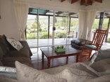 Bo Kouga Mountain Retreat - Main House
