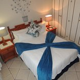 Rita's Guesthouse CC - Double bed room
