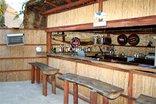 Casa Chibububo Lodge - Chibububo Bar